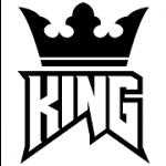 KingGamings
