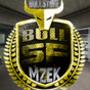 mzek24