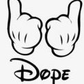xDoPe