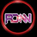 ronn8411
