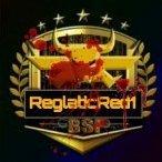 ReglaticRed1