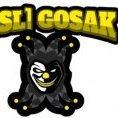 GOSAK