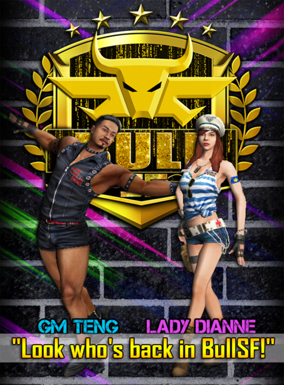 2._GM_Teng_Lady_Dianne_Banner.png