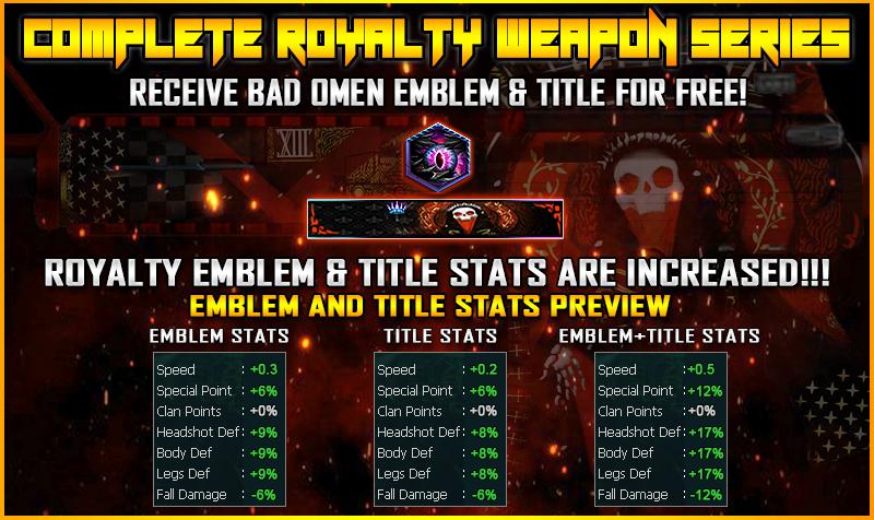 Royalty_BadOmen_EmblemTitle_Banner.png