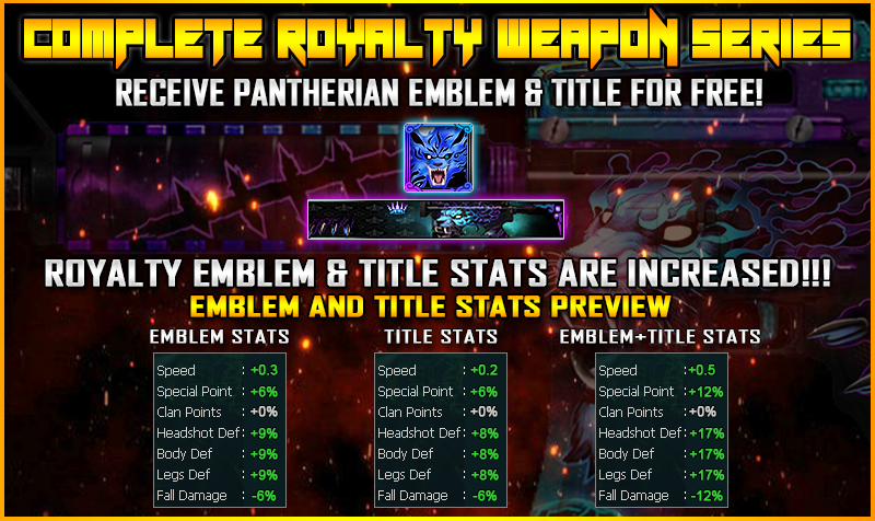 Royalty_Pantherian_EmblemTitle_Banner.png