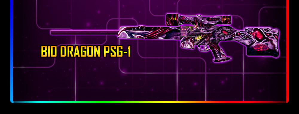 RB8.png