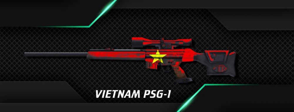 VIETNAM PSG-1.jpg