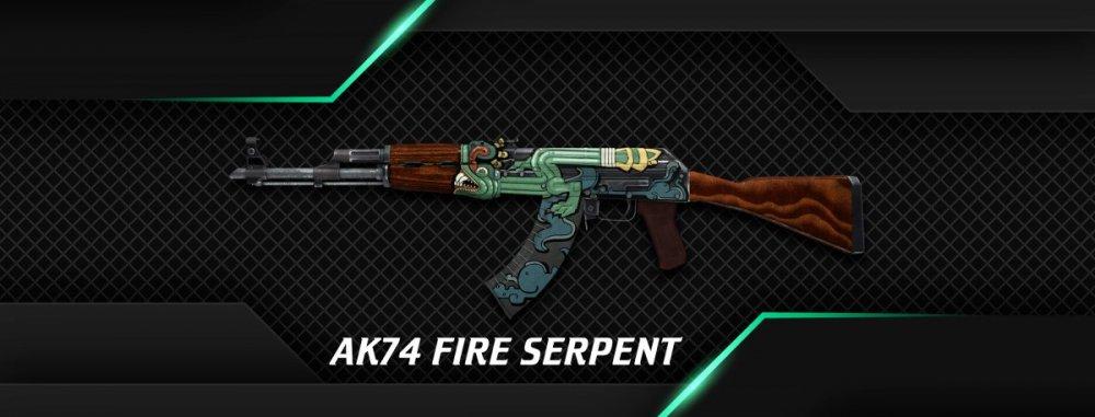 AK74 FIRE SERPENT.jpg