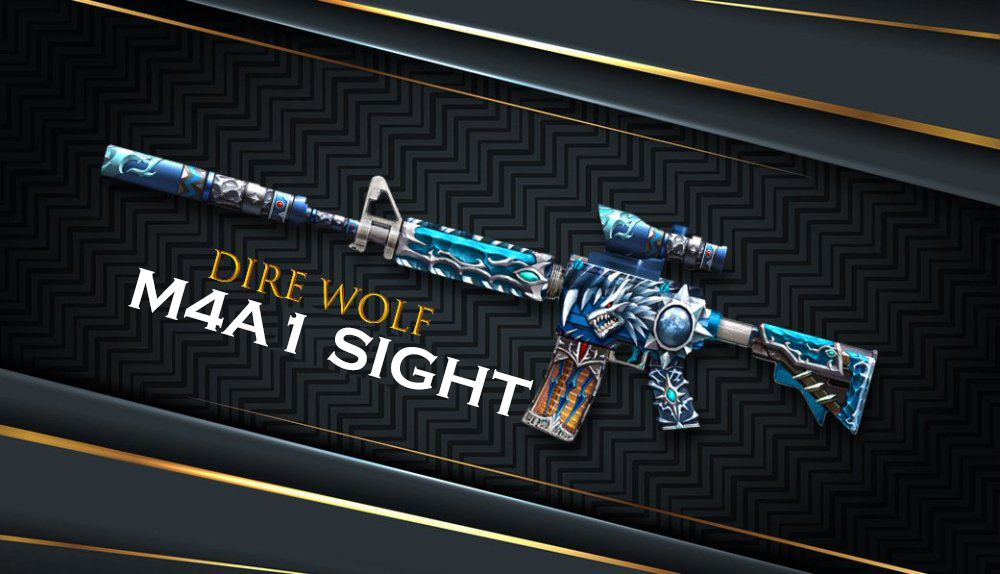 DIRE WOLF M4A1 Sight.png