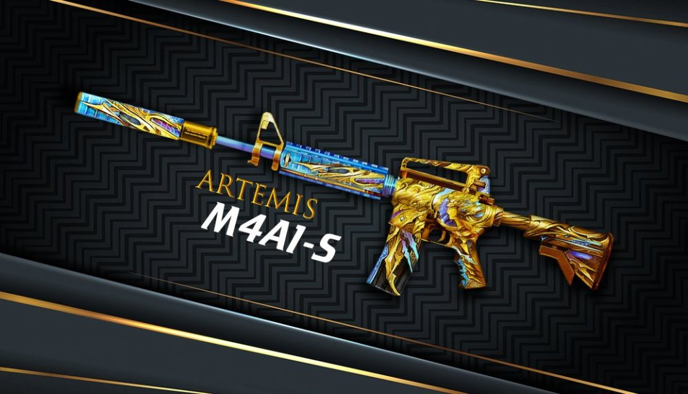 ARTEMIS M4A1-S.jpg