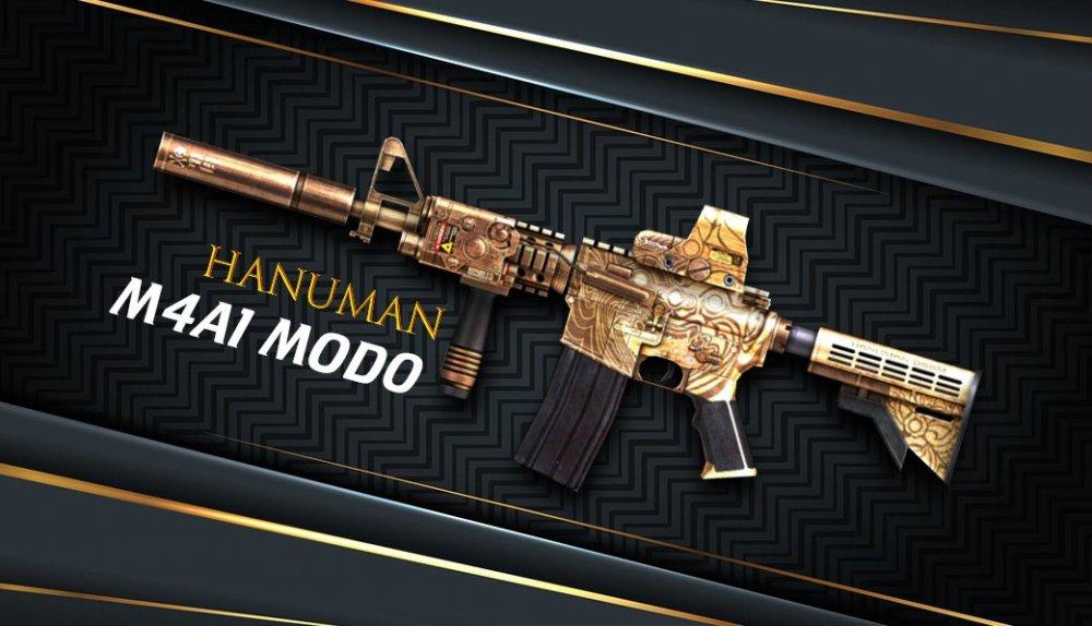 HANUMAN M4A1 MOD0.jpg
