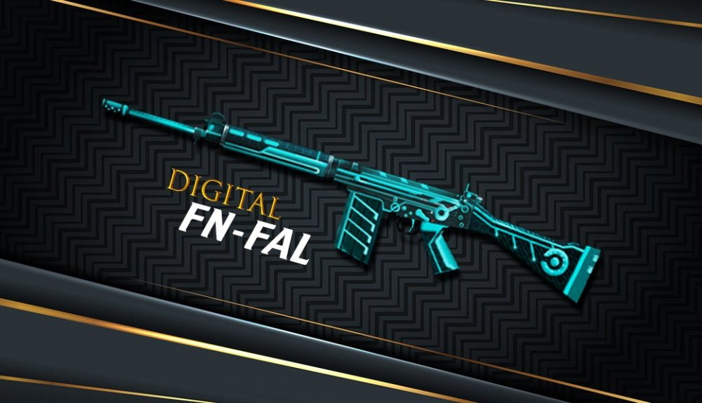 DIGITAL FN-FAL.jpg