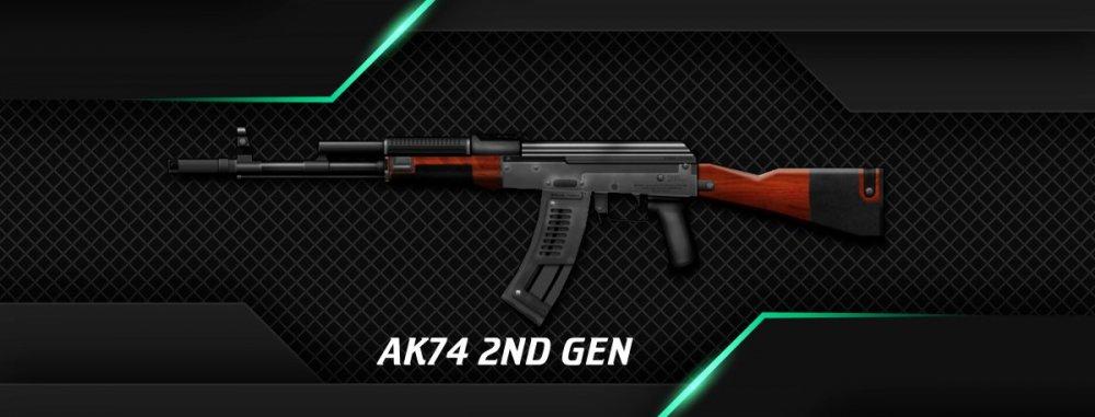 AK74 2ND GEN.jpg