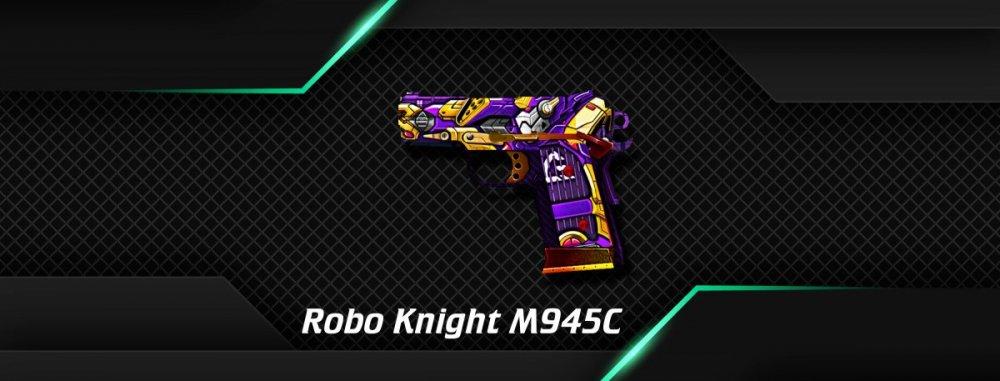 Robo Knight M945C.jpg