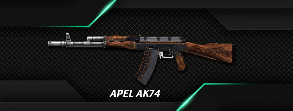 APEL AK74.jpg