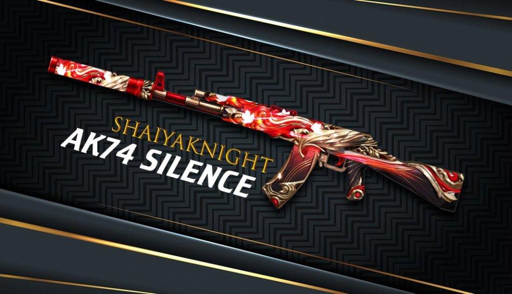 SHAIYAKNIGHT AK74 SILENCE.jpg