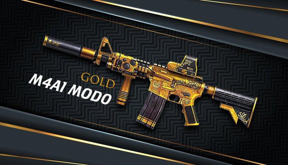GOLD M4A1 MOD0.jpg