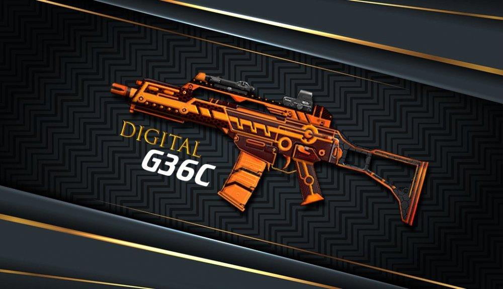 DIGITAL G36C.jpg