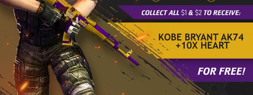Kobe_(4).png