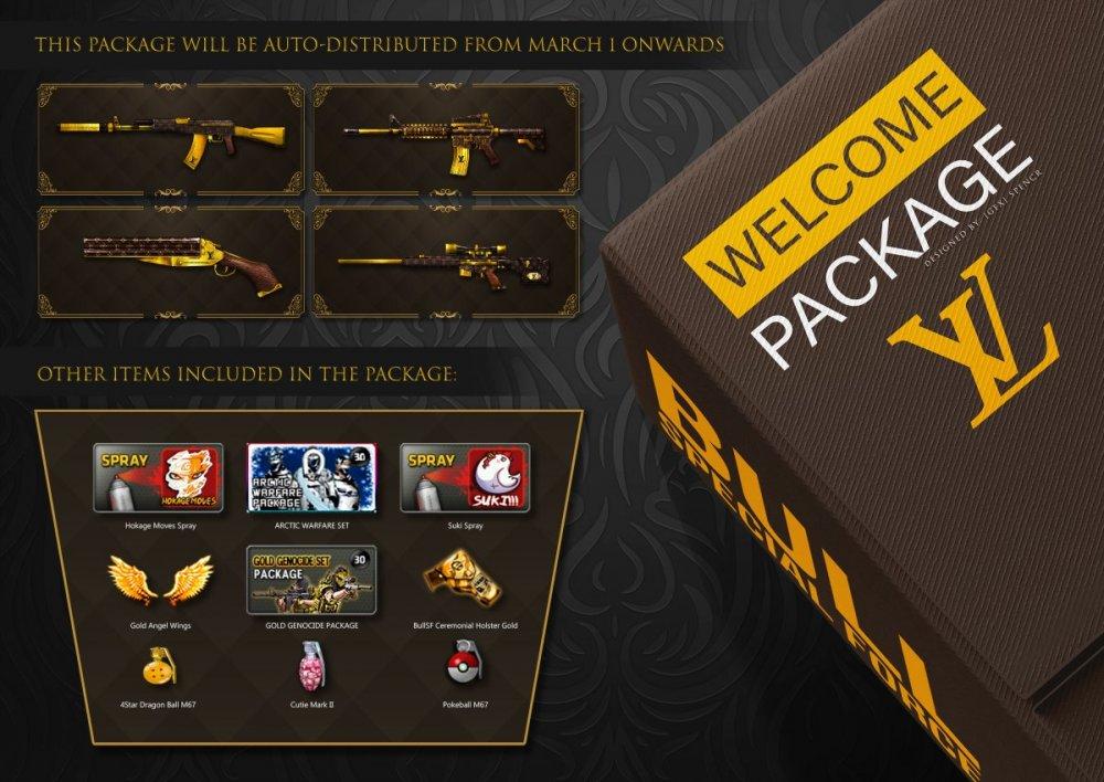 Welcome_Package.jpg