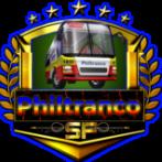 PHILTRANCO