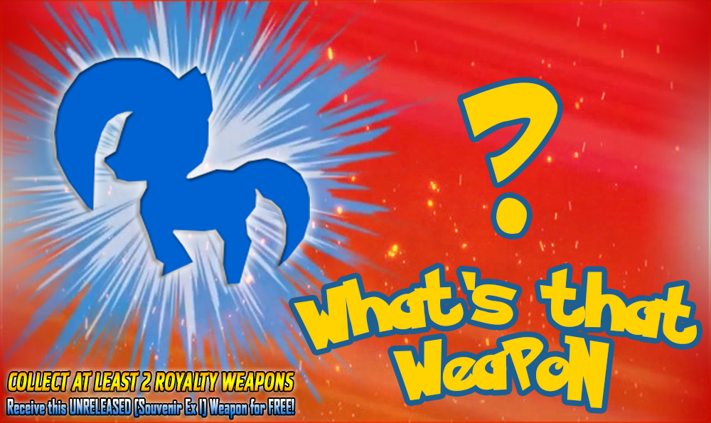 Pokemon Weapon Banner.png