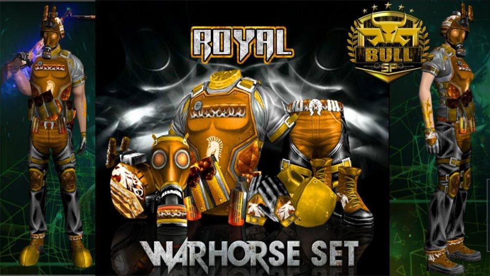 Royal Warhorse.jpg