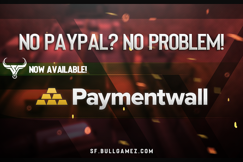 paymentmall.png