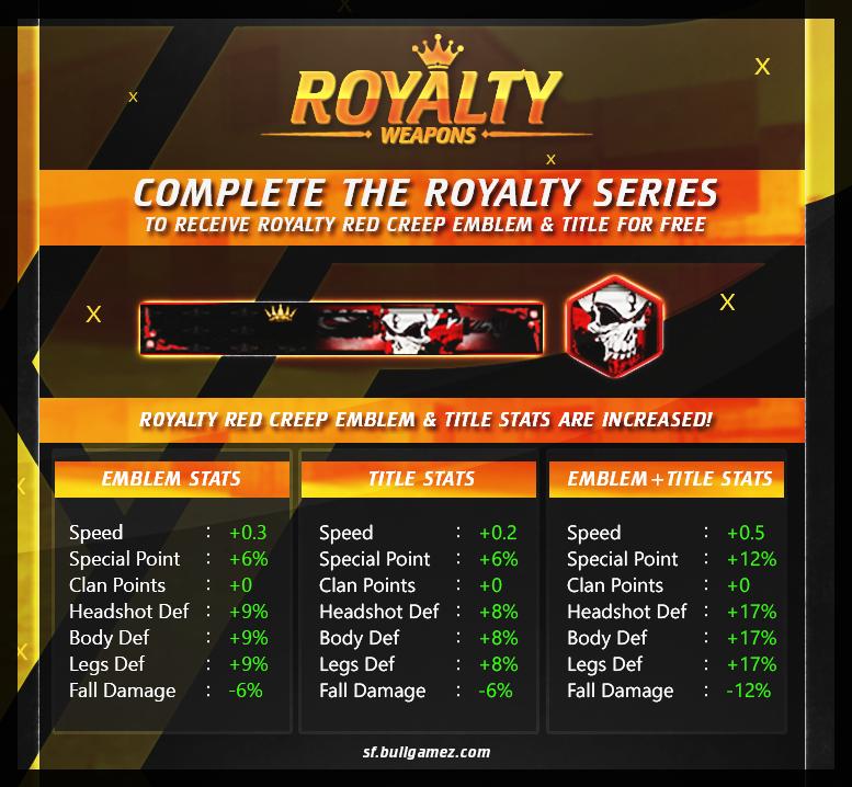 Royalty_Bonus_New.png
