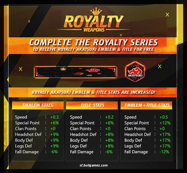 Royalty_Bonus.png