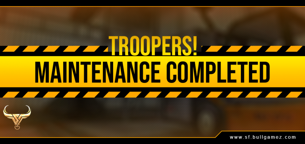 Maintenance_Completed_Rev.png