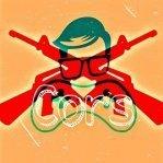 Corsss
