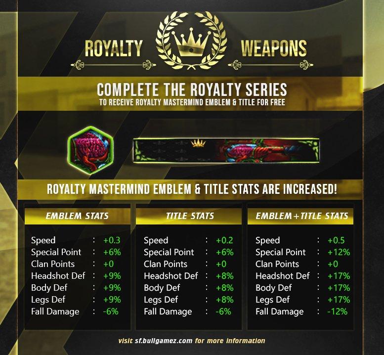 Bonus Royalty.jpg