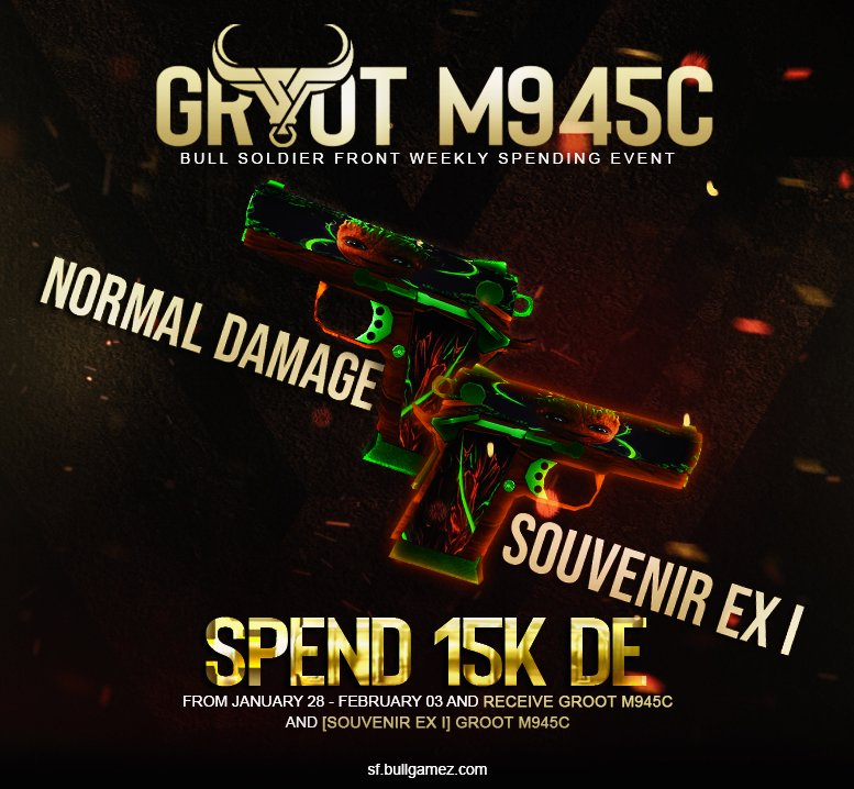 10. 15k DE Spending.jpg