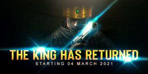 0.1 King of Kings.jpg