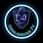 Godlikekiss8