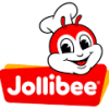 Emergency Maintenance 17.07.2017 Completed - last post by lTClJollibee