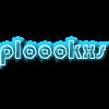 ploookxs