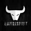 EmpireSpirit